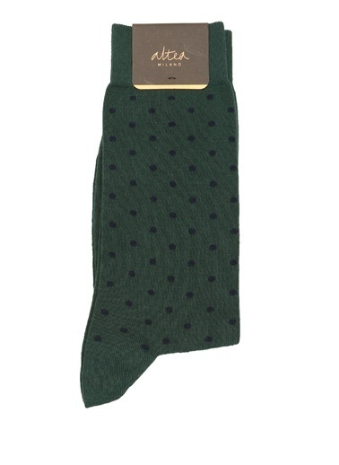 Altea Çorap Renkli